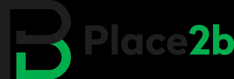 logo_place2b